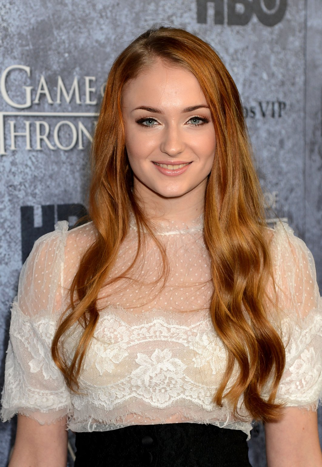 Displaying 17> Images For - Sophie Turner Instagram Game Of Thrones...