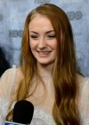 Sophie Turner - Game of Thrones Season 3 Premiere -10