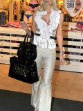 sophie-turner-shopping-candids-victorias-secret-in-la-02