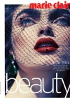Sophie Vlaming: Marie Claire Russia -01