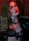 Sophie Vlaming: Marie Claire Russia -02