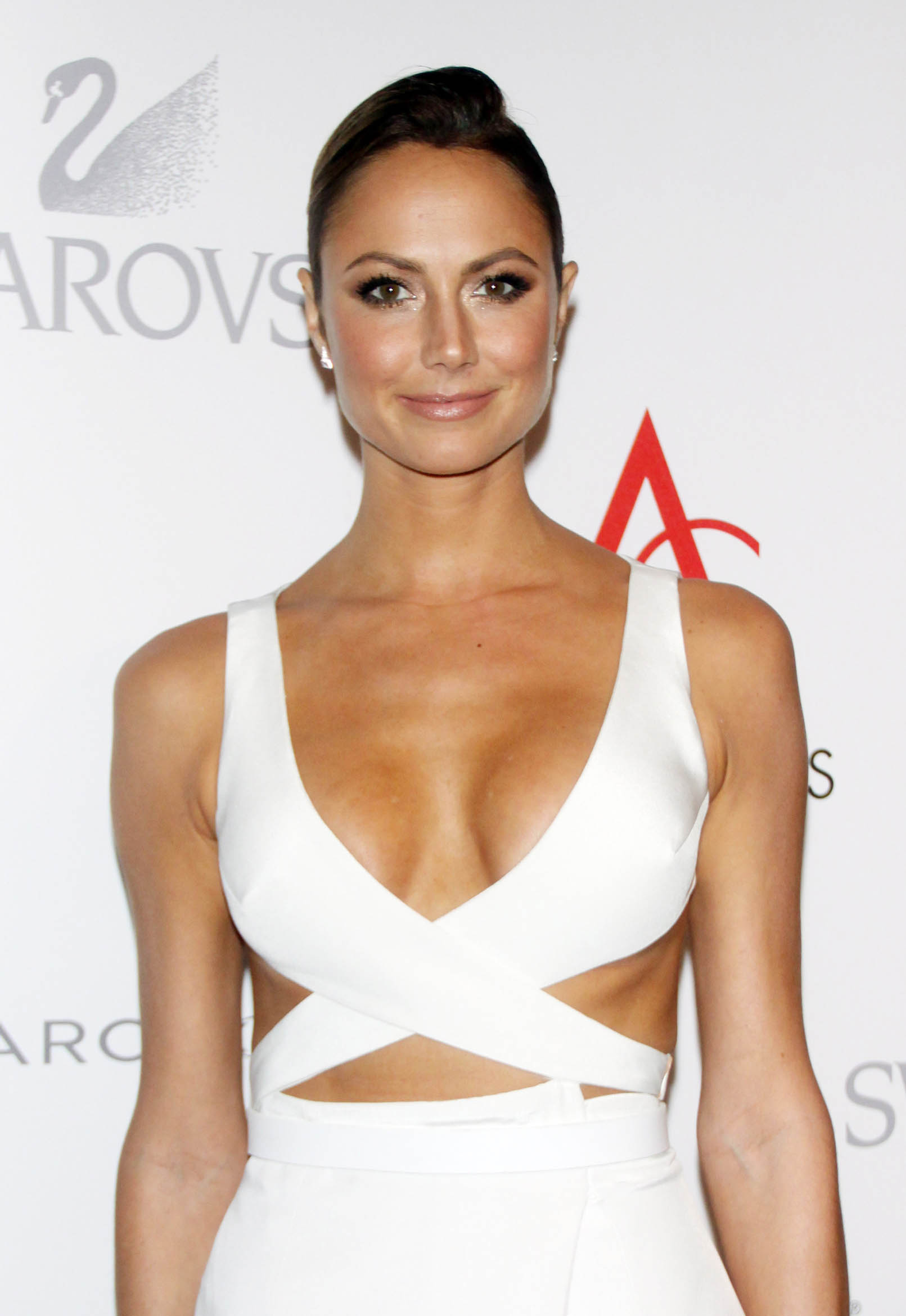 Stacy Keibler 2013 Accessories Council Ace Awards 01