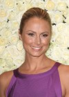 Stacy Keibler - QVC Red Carpet Style Event in Beverly Hills-01