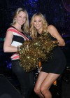 Stacy Keibler  Hot at Big Game Eve at Bank Nightclub in Las Vegas-02