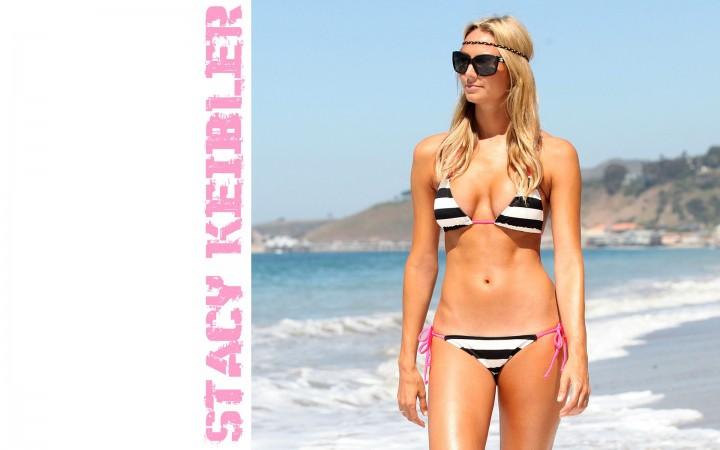 Stacy Keibler 2014 : Stacy Keibler 29 Hot Wallpapers -03