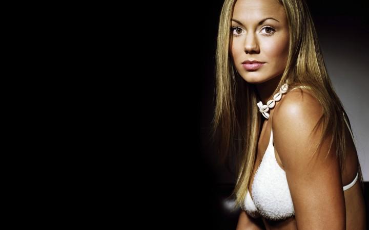 Stacy Keibler 29 Hot Wallpapers -05