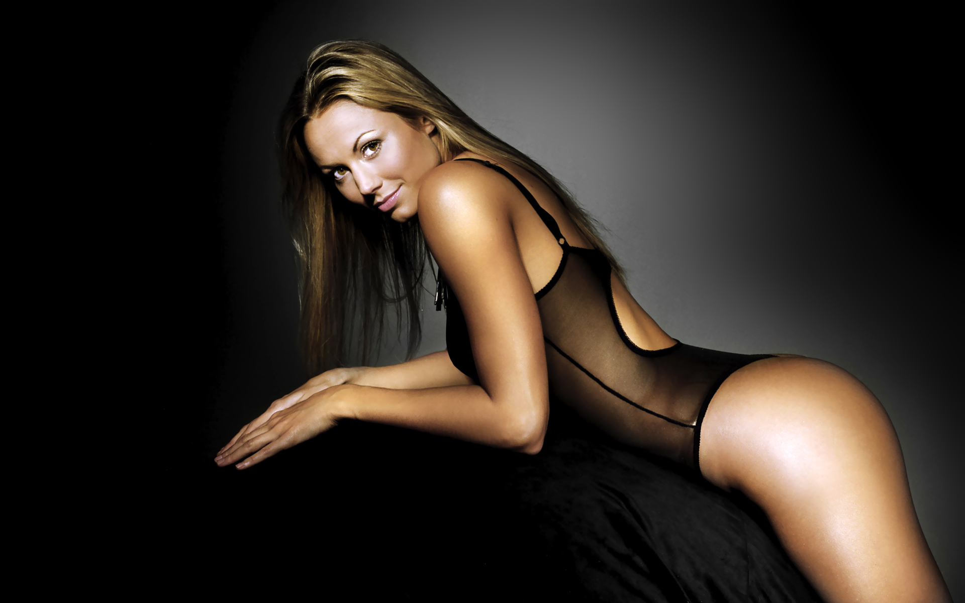 47 stacy keibler wallpapers - photo #17