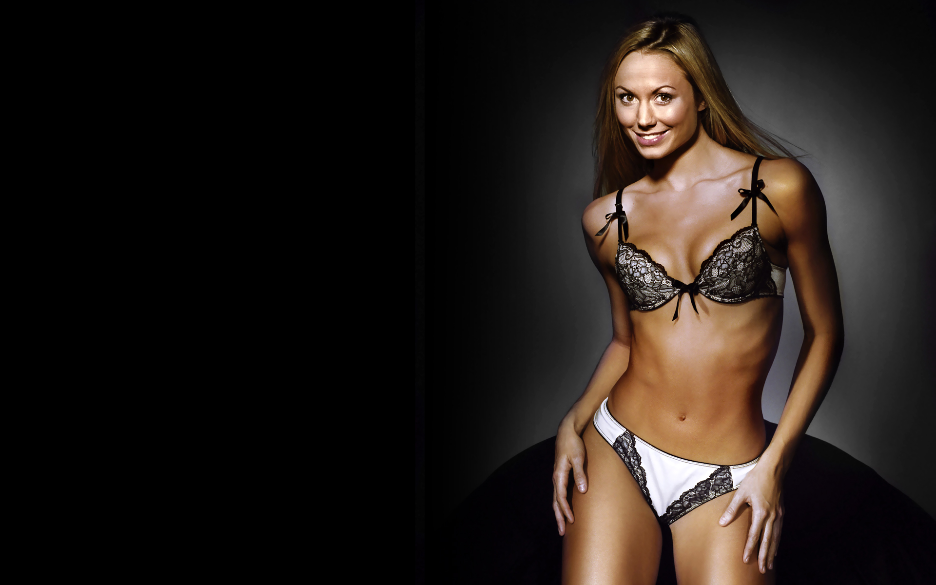 stacy keibler 1440x900 wallpapers - photo #36