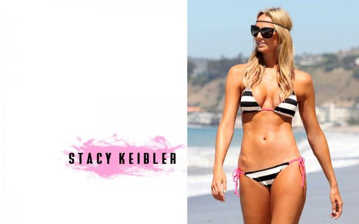 Stacy Keibler 29 Hot Wallpapers -17