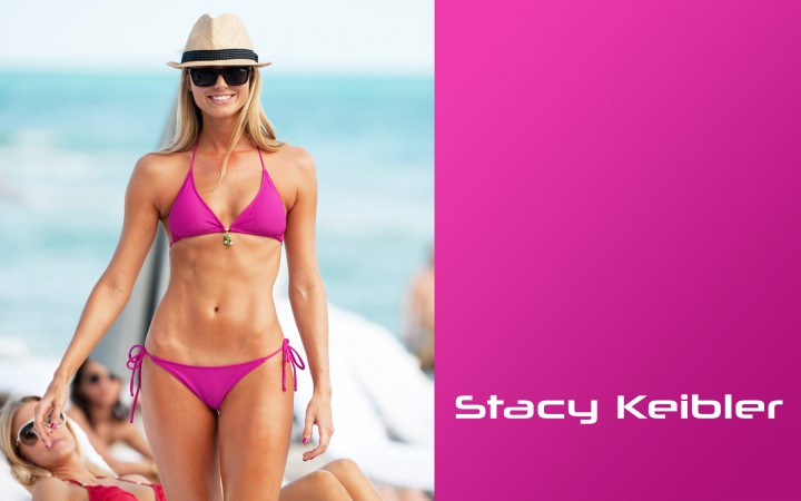 Stacy Keibler 29 Hot Wallpapers -26