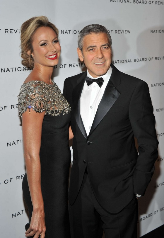 stacy-keibler-national-board-of-review-awards-gala-in-nyc-01