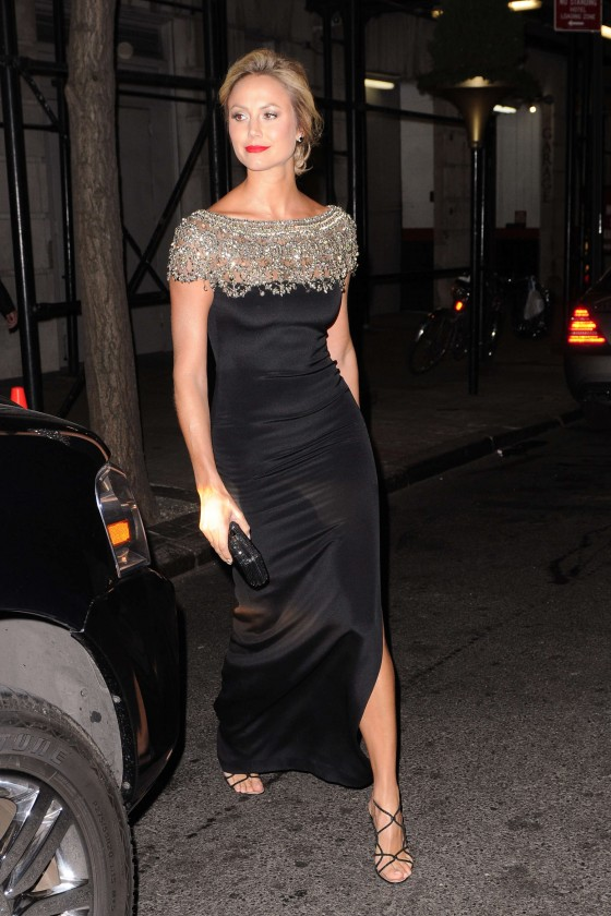 stacy-keibler-national-board-of-review-awards-gala-in-nyc-03