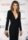 Stana Katic - 2012 Intimate Cocktail And Dinner at Beverly Hills Hotel-03