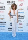 Stana Katic - 2013 Billboard Music Awards -13