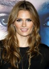Stana Katic - Game of Thrones Season 3 premiere -01