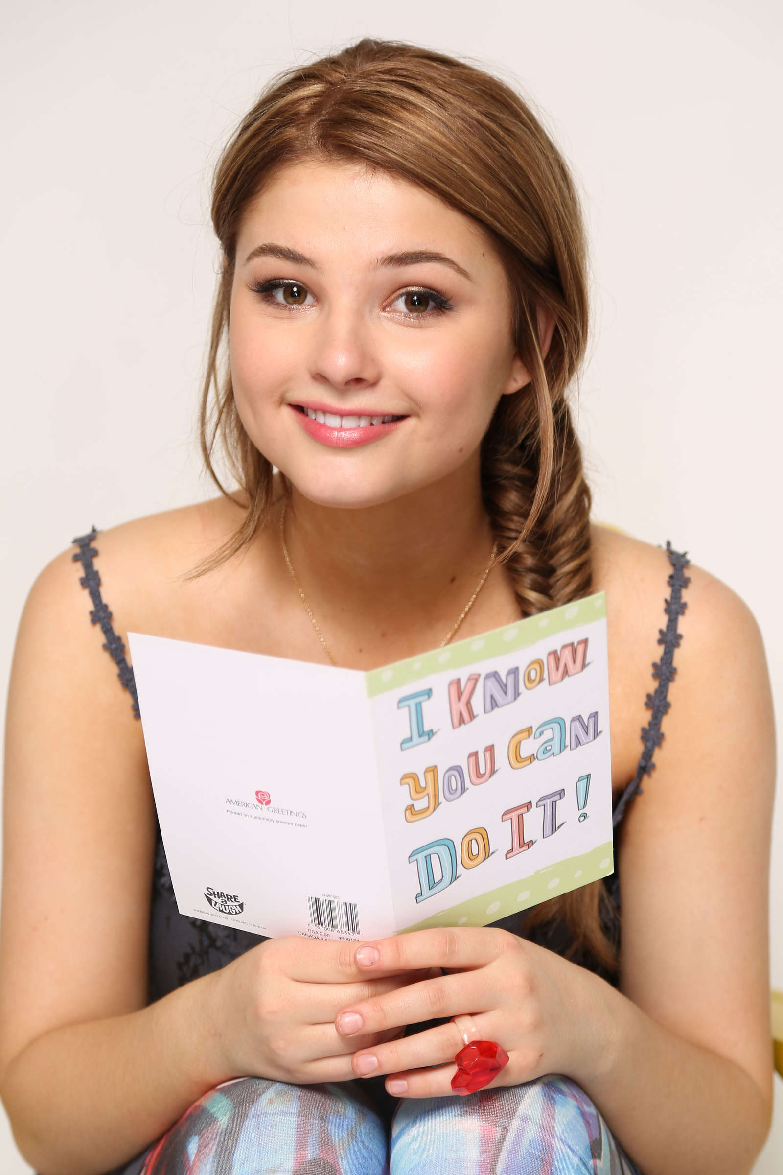 stefanie scott instastefanie scott vk, stefanie scott 2016, stefanie scott insidious, stefanie scott pose, stefanie scott (ii), stefanie scott boyfriend, stefanie scott 2015, stefanie scott screencaps, stefanie scott songs, stefanie scott hit me up, stefanie scott everything has changed, stefanie scott height in feet, stefanie scott insidious 3, stefanie scott insta, stefanie scott and, stefanie scott source, stefanie scott bound, stefanie scott tumblr gif, stefanie scott hq, stefanie scott bio