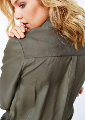 Stella Maxwell: Urban Outfitters 2014 -03