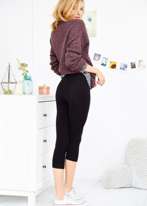 Stella Maxwell: Urban Outfitters 2014 -11