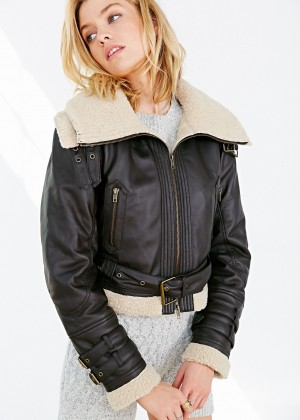 Stella Maxwell: Urban Outfitters 2014 -26