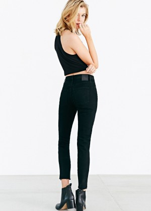 Stella Maxwell: Urban Outfitters 2014 -28