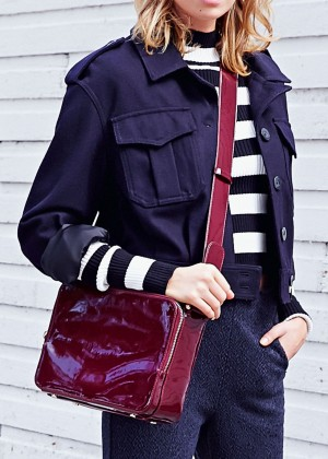 Stella Maxwell: Urban Outfitters 2014 -44