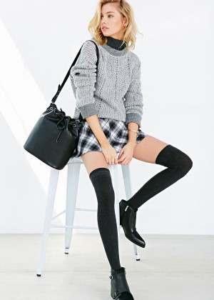 Stella Maxwell: Urban Outfitters 2014 -52