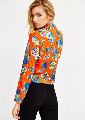 Stella Maxwell: Urban Outfitters 2014 -56