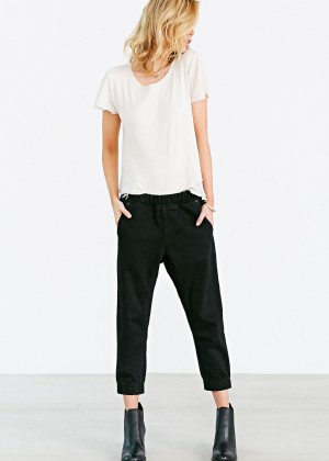 Stella Maxwell: Urban Outfitters 2014 -59