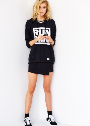 Stella Maxwell: Urban Outfitters 2014 -69