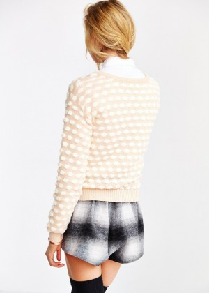 Stella Maxwell: Urban Outfitters 2014 -75