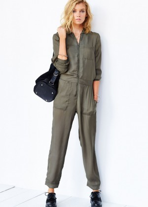 Stella Maxwell: Urban Outfitters 2014 -78