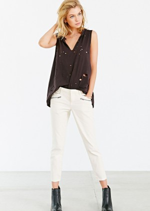 Stella Maxwell: Urban Outfitters 2014 -89