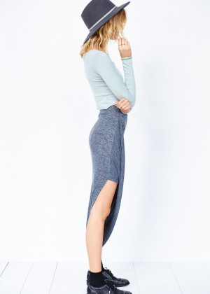 Stella Maxwell: Urban Outfitters 2014 -91
