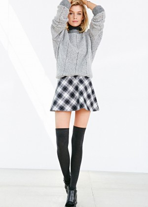 Stella Maxwell: Urban Outfitters 2014 -98