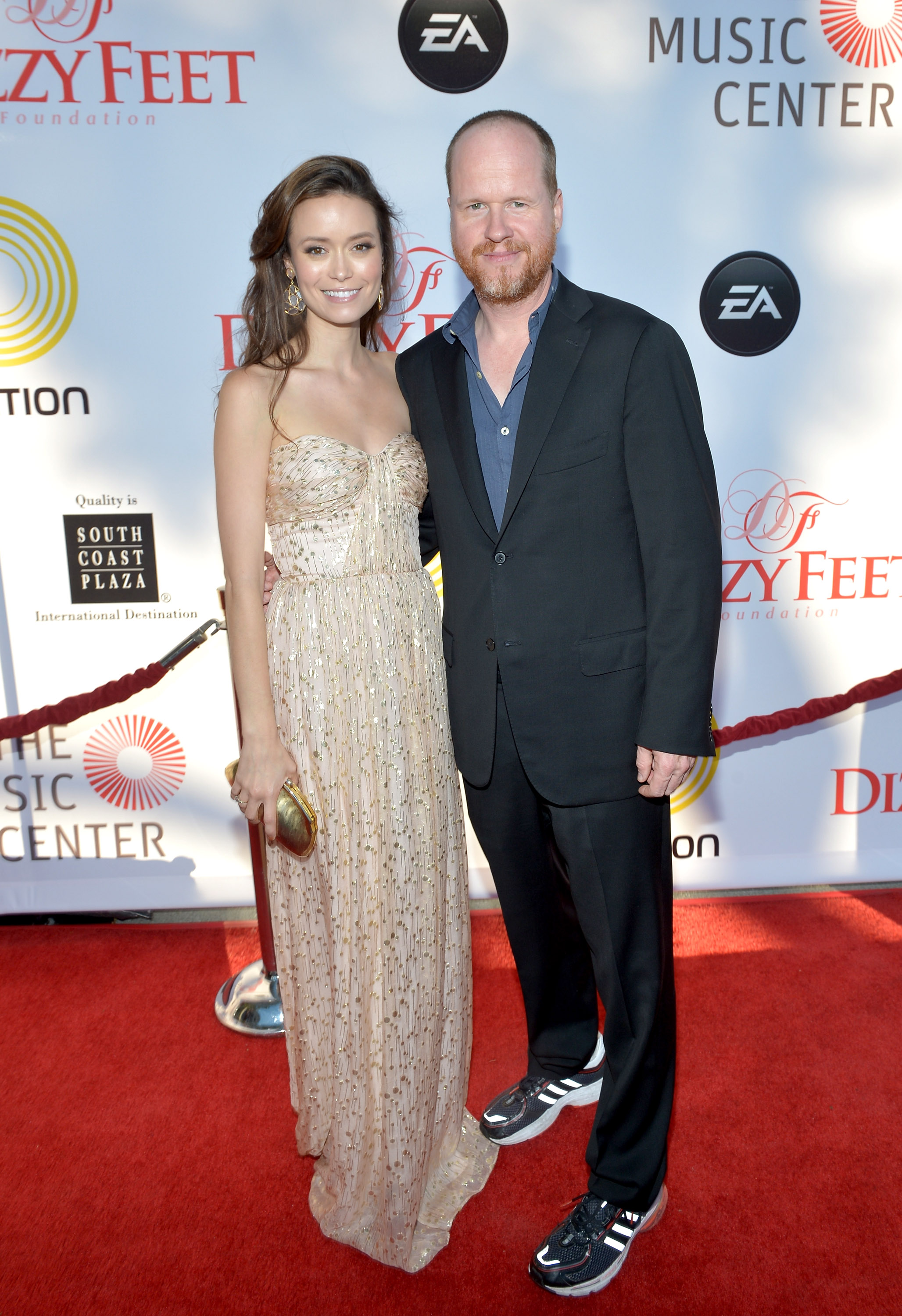 Summer Glau 2012 : summer-glau-dizzy-feet-foundation-celebration-of-dance-gala-2012-in-la-06