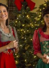 Summer Glau - Help For the Holidays -09