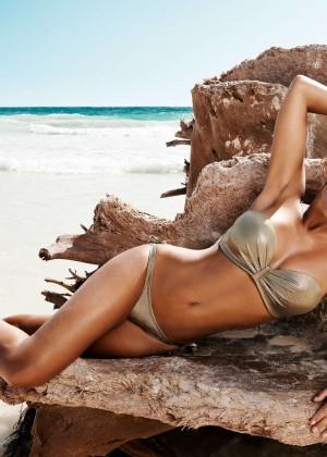 Sylvie Meis Hot in bikini -03