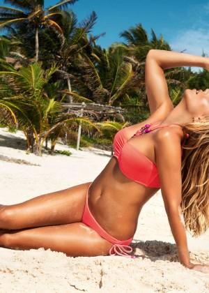 Sylvie Meis Hot in bikini -04