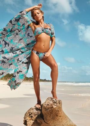 Sylvie Meis Hot in bikini -05