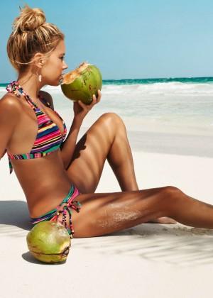 Sylvie Meis Hot in bikini -07