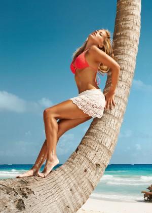 Sylvie Meis Hot in bikini -08