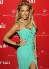 Sylvie van der Vaart at Gala Spa Award-01