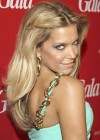 Sylvie van der Vaart at Gala Spa Award-02