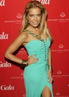 Sylvie van der Vaart at Gala Spa Award-04