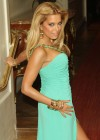 Sylvie van der Vaart at Gala Spa Award-13