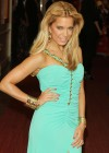 Sylvie van der Vaart at Gala Spa Award-25