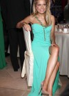 Sylvie van der Vaart at Gala Spa Award-28