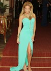 Sylvie van der Vaart at Gala Spa Award-29