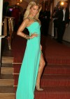 Sylvie van der Vaart at Gala Spa Award-33