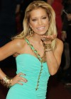 Sylvie van der Vaart at Gala Spa Award-35